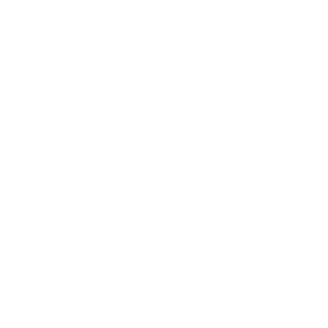 Calm and Storm Martial Arts