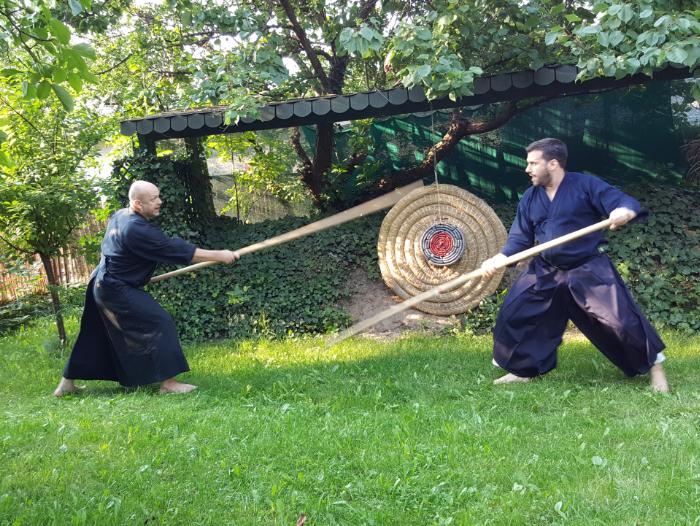 calm-an-storm-martial-arts-budojo-shiseikan-budo-kashima-shin-sojutsu-kasumi-otoshi