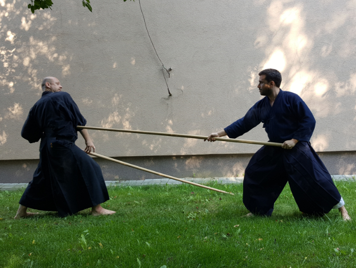 calm-an-storm-martial-arts-budojo-shiseikan-budo-kashima-shin-sojutsu-kyo-tsuki