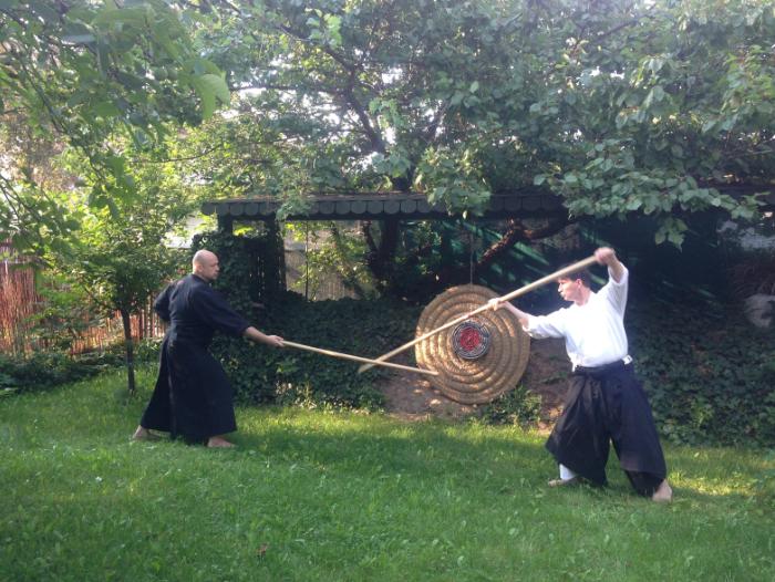 calm-an-storm-martial-arts-budojo-shiseikan-budo-kashima-shin-sojutsu-oikomi