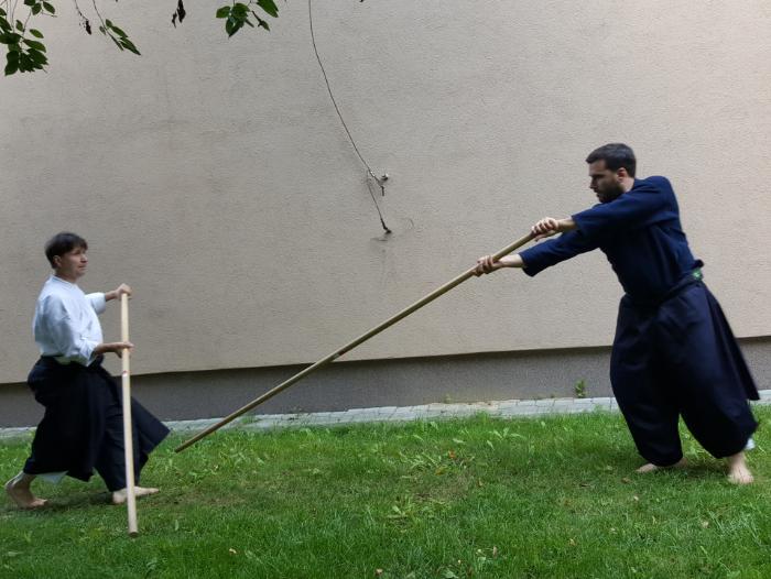 calm-an-storm-martial-arts-budojo-shiseikan-budo-kashima-shin-sojutsu-oikomi2
