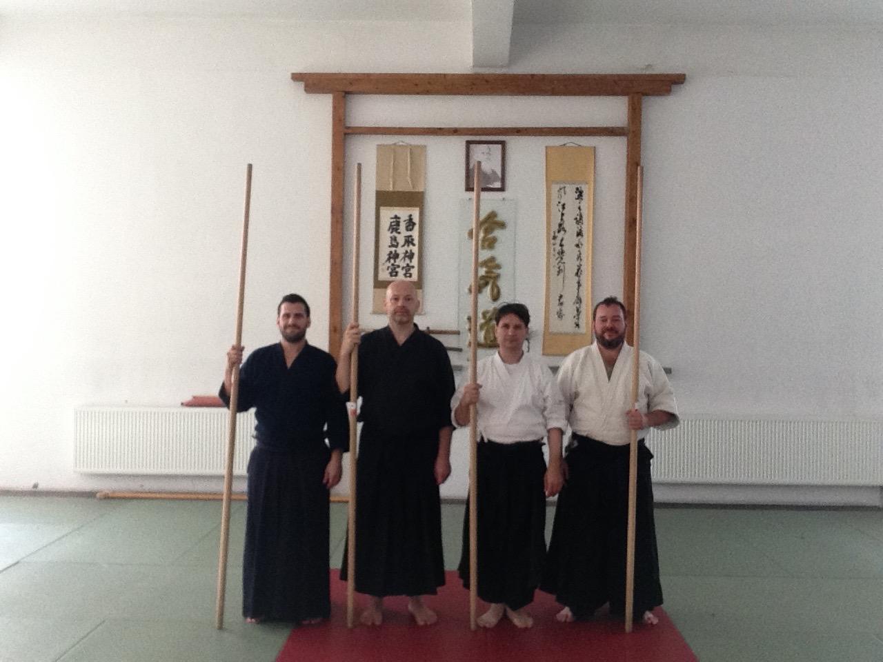 calm-an-storm-martial-arts-budojo-shiseikan-budo-kashima-shin-sojutsu-seminar-2016-group-photo
