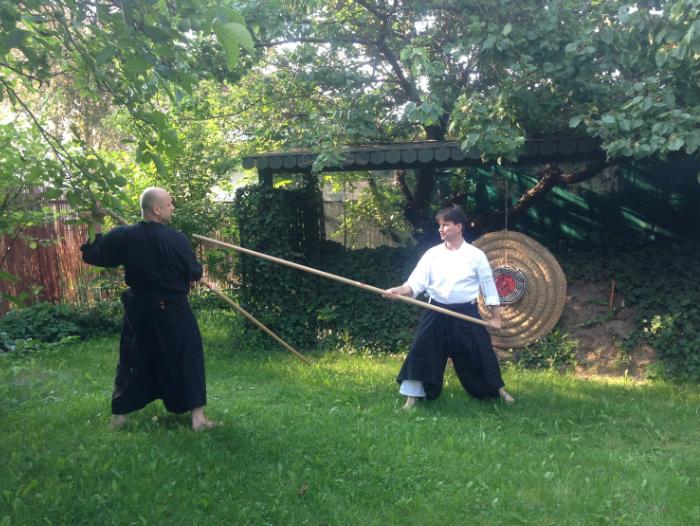 calm-an-storm-martial-arts-budojo-shiseikan-budo-kashima-shin-sojutsu-tsuki