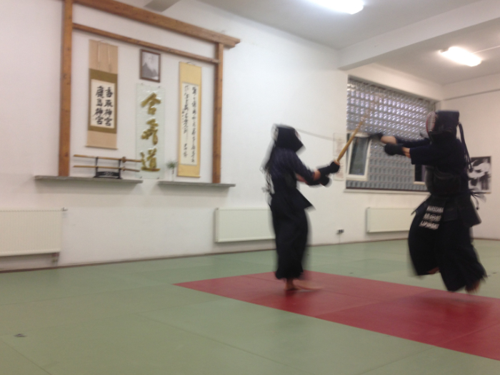 calm-and-storm-martial-arts-budojo-warsaw-kendo-tachiai-2